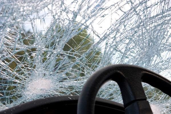 Injured by a Drunk Driver, Visalia