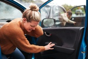 Why Are Injury Symptoms Often Delayed After A Car Accident?
