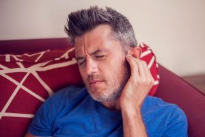 How Head and Neck Injuries Can Lead to Tinnitus