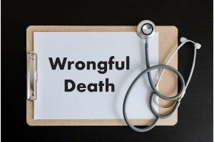 Wrongful Death Claim vs. Survival Action: What's the Difference?