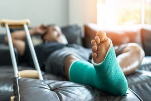 Exploring Your Legal Options After An Accident